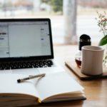 【ブログ運営】月間10,000PVを達成しました。収益はどれくらい?